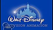 Russian cast-walt Disney Television -buena Vista International Inc. 2004via torchbrowser.com