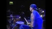 Red Hot Chili Peppers - Stadium Arcadium (превод)