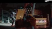 Scooter ft. Jebroer - My Gabber ( Official Video )