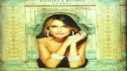 Daniela Romo- Canta canta canta