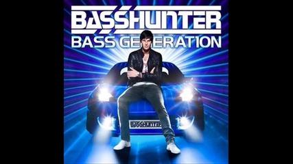 Bass Hunter - Counter Strike