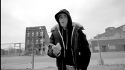 Eminem- Detroit Vs. Everybody ( Official Video) превод & текст