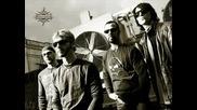 Godsmack - Bring It On (превод)