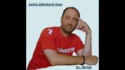 staro srabsko-jovica Zdravkovic Suca-u ponoc