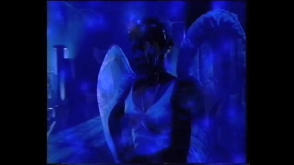 Armoured Angel - Seven Angels (1999)