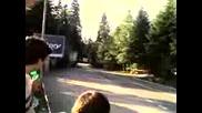 Rally Bulgaria 07 2 Част
