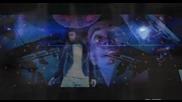Drake Feat. Kanye West, Lil Wayne & Eminem - Forever ( Високо Качество )