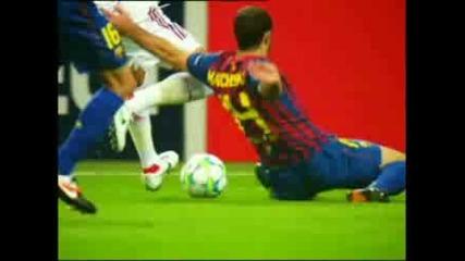 Мачове Шампионска лига Байерн Мюнхен-реал (мадрид) и Челси-барселона Po Btv Action