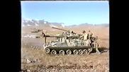 Руски фатмаци в Афганистан