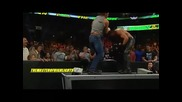 Seth Rollins vs Dean Ambrose Money in the bank highights [hd]