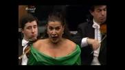Cecilia Bartoli - Exsultate Jubilate