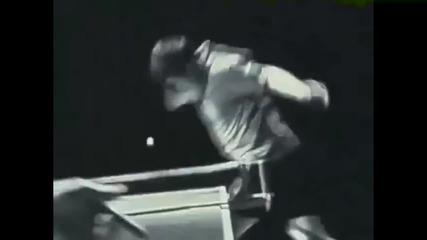 Bruce Lee The Legend | I Am Bruce Lee