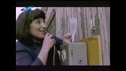 Рапсодия в бяло - Български Игрален Филм 2002 Година
