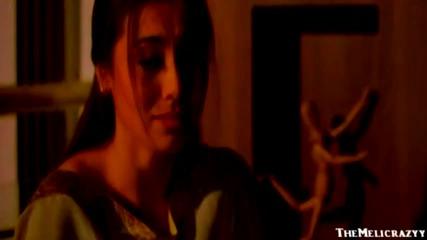 Priyanka and Rani - The End