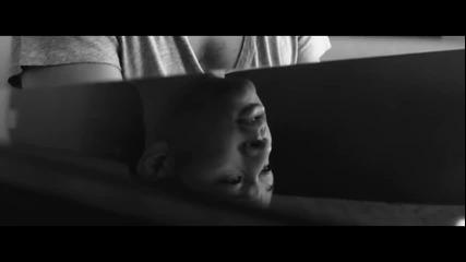 John Legend - All Of Me+ Бг превод