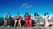 Fifth Harmony - Dope