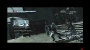 5 man kill in assassins creed