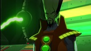 Hulk and the Agents of S.m.a.s.h. - 1x25 - Monsters No More