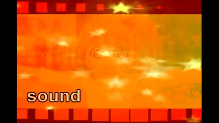 [hd]shugo Chara - Evacuate The Dancefloor