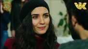 Черни (мръсни) пари и любов * Kara Para Ask еп.28 Омер предлага на Елиф брак