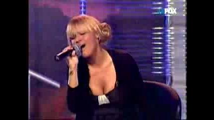 Natasa Bekvalac - Lazes - Oralno Doba