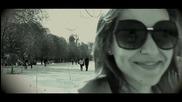 New!!! Klavdiq - On Uno [official video]