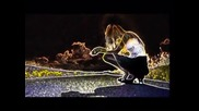 Васко Кръпката - Нощни пеперуди
