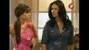 Pecadora - епизод 55, 2009