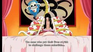 One Piece 415 [sub English] part 2 Hq