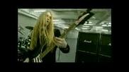 Akercocke - Leviathan