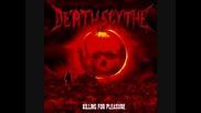 Death Scythe - Hollow Darkness