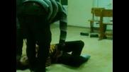 Банкен в с.сумер 2ри фатален танц