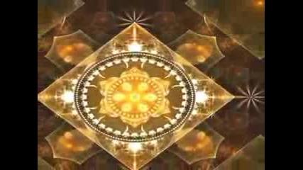 Kitaro - Mandala