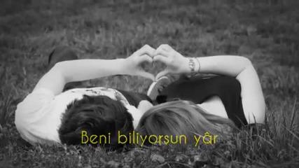 Fundyy - Seni Seviyorum (2013) Yeni