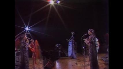 Boney M. - Sunny (1976)