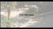 Subaru Legacy 2010 commercial