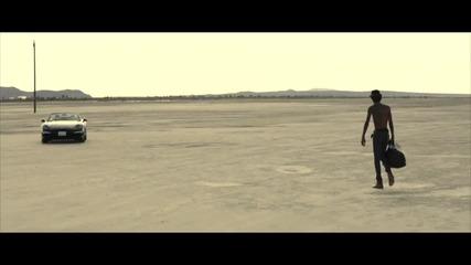 New!! Wiz Khalifa ft. 2 Chainz - It's Nothin ( Високо Качество )
