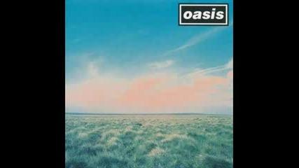 Oasis - Whatever - Превод