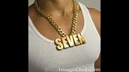 :*sevgi ve seven:p