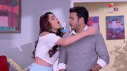 Bhaag Bakool Bhaag / Бягай, Бакул, Бягай (2017) - Епизод 28