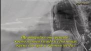 ❤ Ищар - Хиляда и една нощи ! ❤ + Превод ❤