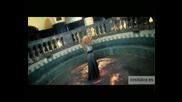 Десислава - Черен сняг