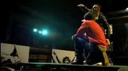 Tiеsto vs. Diplo ft. Busta Rhymes - C mon