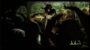 Eminem - Lose Yourself -official Music Video