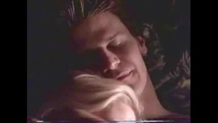 Buffy & Angel - Hero Най - Якото Качество
