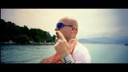 Сosti ft. Shahzoda 2013 - Moi Zolotoi