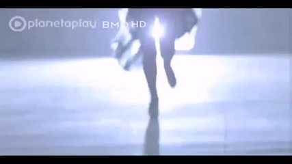 Даяна - Случаят бивша - ( Официално видео )