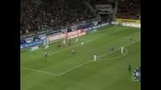 """""""Аугсбург"""" отново на върха във Втора Бундеслига след 5:2 над """"Фортуна"""""""