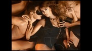 New! Jennifer Lopez ft. Pitbull - Dance Again ( C D - Q )