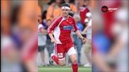 Петър Александров за шансовете на Швейцария на Евро 2016
